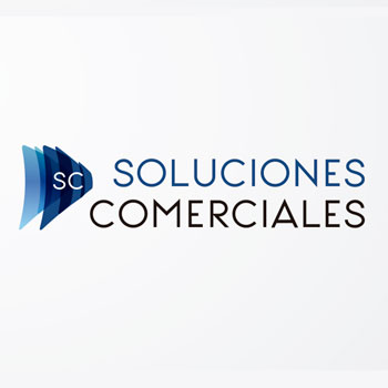 Soluciones Comerciales