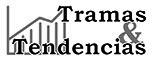 Tramas & Tendencias