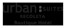 Hotel Urban Suites Recoleta